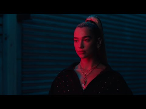 Dua Lipa - Don't Start Now (Live in LA, 2019)