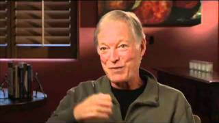 Richard Chamberlain on his favorite Dr. Kildare guest stars - EMMYTVLEGENDS