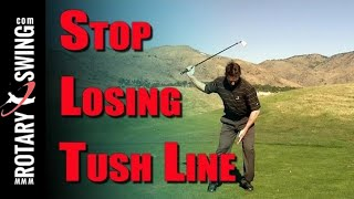 Video Stop Losing Tush Line & Eliminate Early Extension download MP3, 3GP, MP4, WEBM, AVI, FLV Agustus 2018