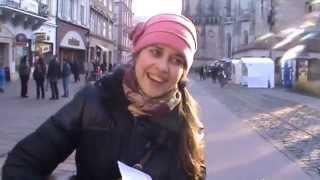 Sima Martausová - Vianočné šalalí