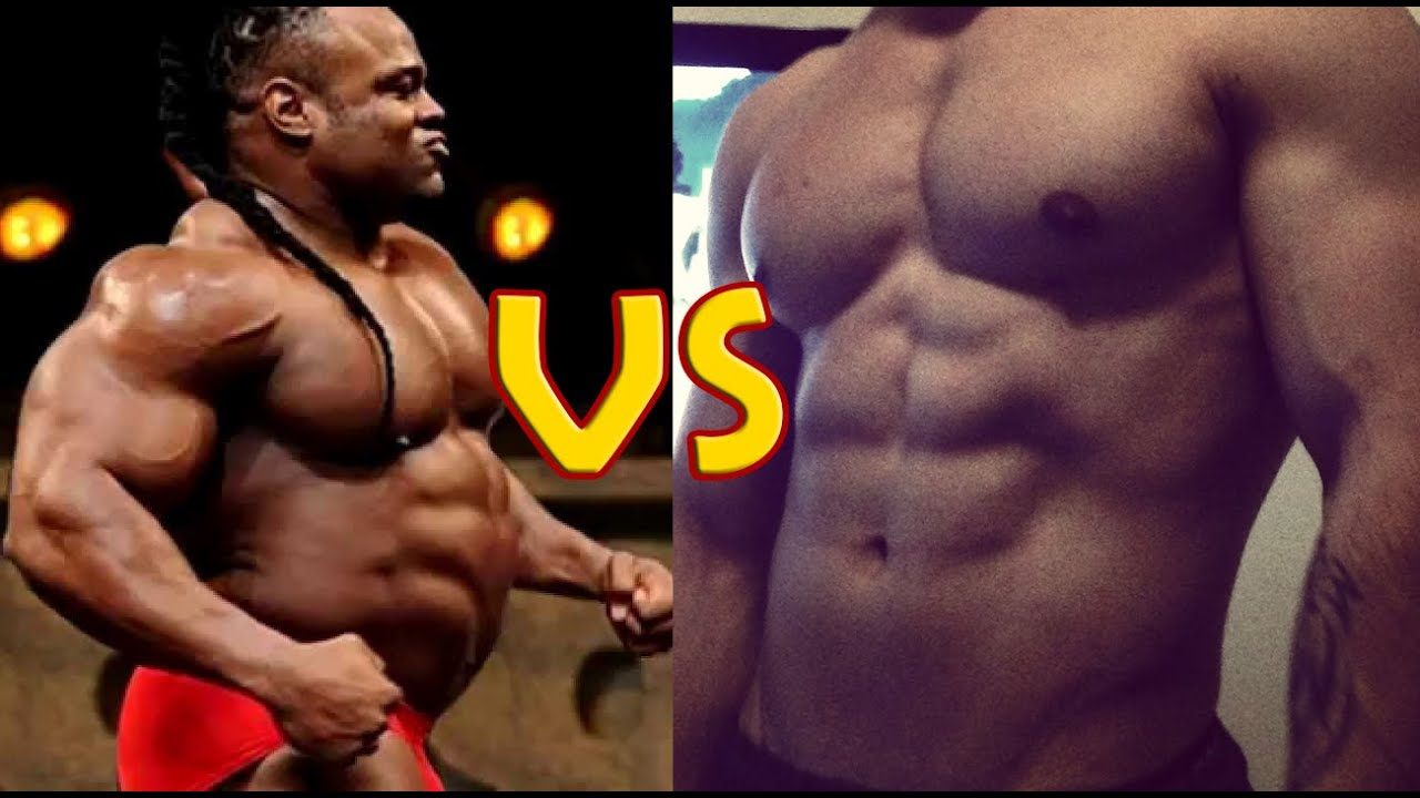 mens fitness steroids vs natural Rob riches is one of the most popular supplement designers and fitness models out there not only because of his innovative formulas  rob riches steroids cycle.