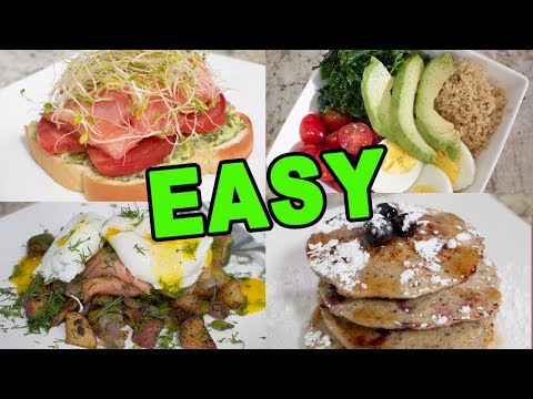 5-easy-healthy-breakfast-recipes-|-postpartum-weight-loss-episode-#5