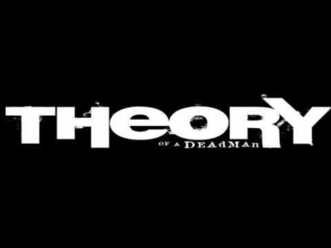 No Surprise (EXPLICIT VERSION) - Theory of a Deadman