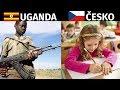 TOP 5 Děti, které bojovaly ve válce