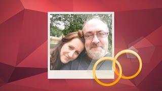 Barry & Karen - Video Game Proposal (Horizon Chase)