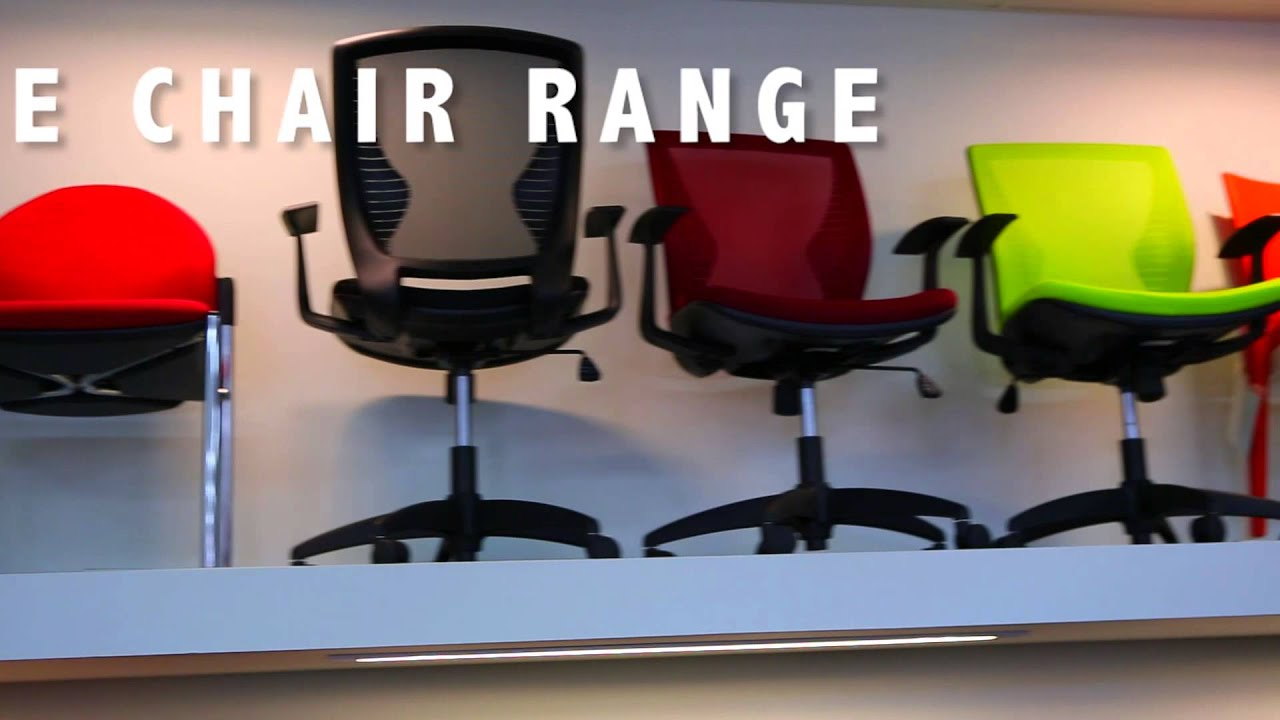 absolute office interiors furniture video absolute office interiors