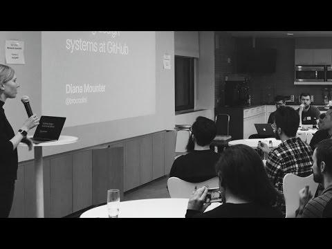 NYDSC Meetup   Dec. 2016