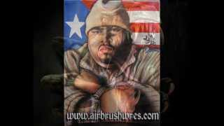 TRICELL 215- In Your Philly Area. ft.OMIR,Mr.FLY,PHILLY OWN MAD, RAWASAS
