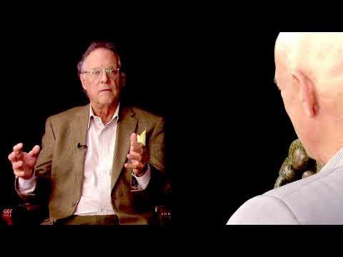 The Psychophysiology of Politics with Stephan A. Schwartz