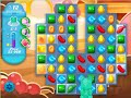 Candy Crush Soda Saga Level 99 - NO BOOSTERS