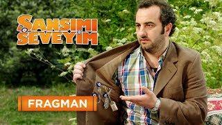 Şansımı Seveyim - Fragman (25 Ağustos'ta Sinemalarda)