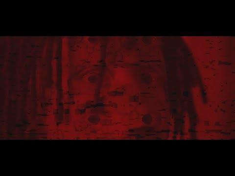 Trippie Redd ft. Diplo - Wish (Music Video) 2018