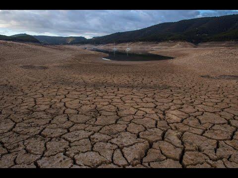 الأمم المتحدة: 2017 ثاني أو ثالث أشد الأعوام حرارة بعد 2016  - 12:23-2018 / 1 / 19