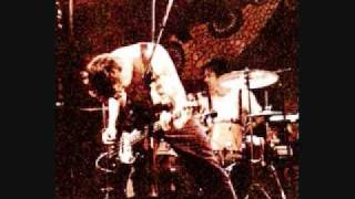 Mellowdrone - Ride (Finish Me Off)
