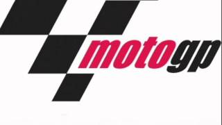 Motogp 2001 full soundtrack