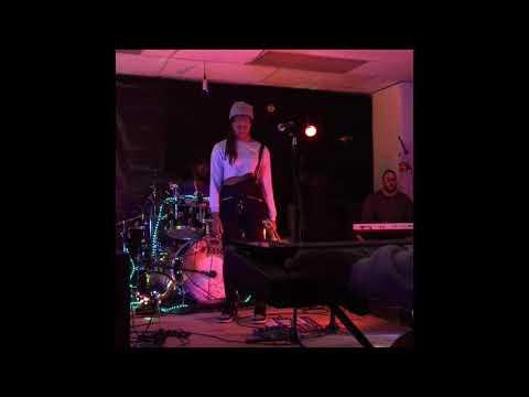 Arnetta Johnson & Sunny Live!