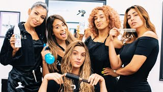 Download Wild Hair Salon | Lele Pons Mp3 and Videos