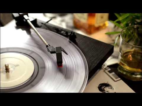 Elegant Slow Blues Exquisite Mood Blues Electric Guitar and Piano Background Music | Best Bossa Nova