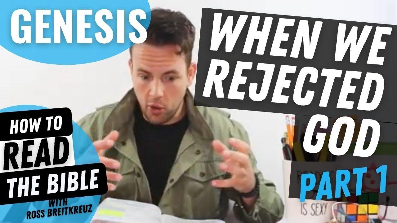 Forbidden Fruit 🍎  - Chapter 1.6