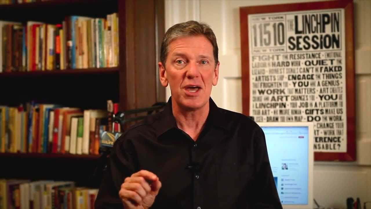 michael hyatt leadership quotes