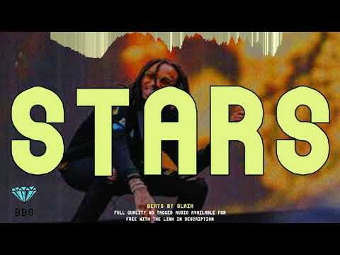 FREE  | Quavo ft Kodak Black - Stars  |   Free  Type Beat 2018