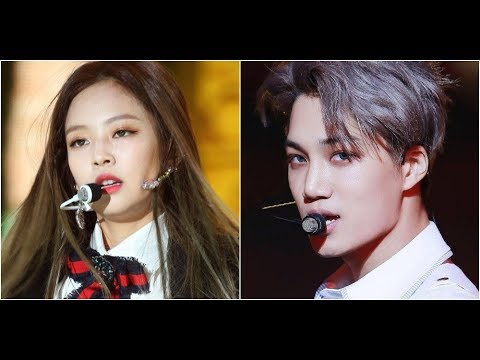 (BTS, iKon, Blackpink, Winner, EXO) DATING SCANDALS IN KPOP - THE PROBLEM WITH DISPATCH from YouTube · Duration:  10 minutes 26 seconds
