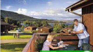 Lodge Holidays - Enjoy Beautiful Accommodation and Locations