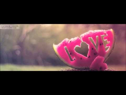 JayJay Ft NSTYPLY & Enmeris - Summer Love (Audio)