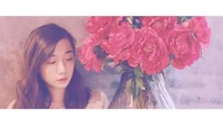 為你我受冷風吹 - Julia Wu 吳卓源 Official Music Video