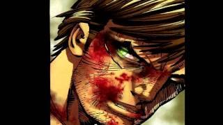 ❼ HULK vs SENTRY --- la mejor pelea de marvel --- HD