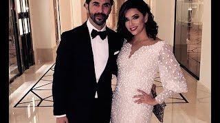 Фото со свадьбы Меладзе произвело фурор в Сети