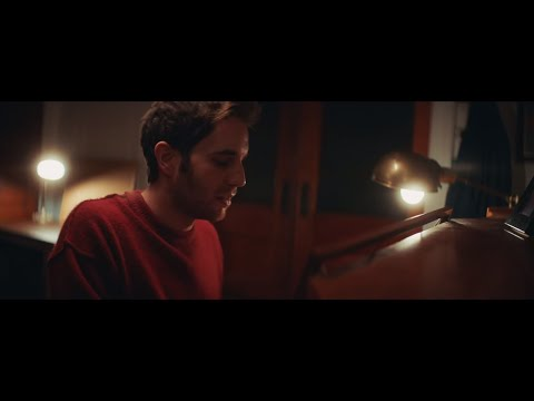 "Ben Platt - ""Bad Habit"" [Official Video] Mp3"