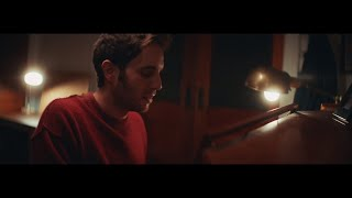 [4.40 MB] Ben Platt - Bad Habit [Official Video]