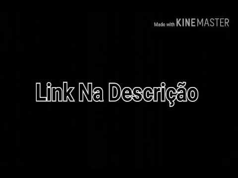 Baixar CD Maiara e Maraisa – Ao Vivo em Goiânia (2016)