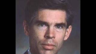 Richard Thompson - The Yugas and Vedic Chronology