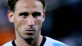 Αργεντινή - Χιλή 2-4 πέναλτι (τελικός επετειακού Κόπα Αμέρικα 2016)