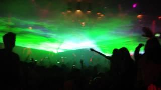 Levels  - Avicii XS Vegas 2012