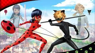 [ITA] Miraculous - Le storie di Ladybug e Chat Noir - Episodi + Speciali + WEB