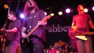 Slobberbone - Meltdown