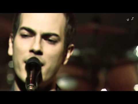 mor ve ötesi - Bir Derdim Var (Live) | 15.02