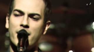 mor ve ötesi - Bir Derdim Var (Live) | 15.02.2008