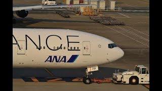 テレサ・テンの歌う「空港」ソプラノサックスで吹いてみました。背景写...