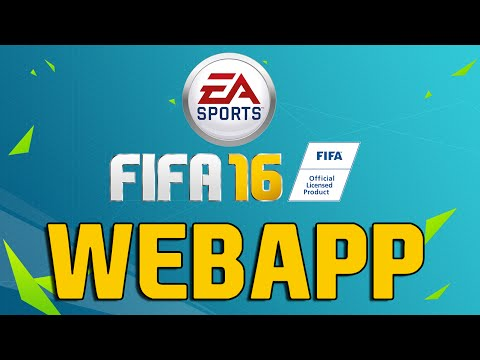 how to get free packs on fifa 15 web app