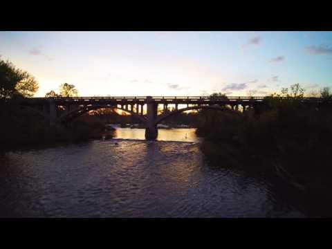 Joplin, Missouri Drone Video