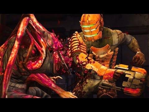 Top 10 Bloody Video Games
