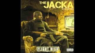 The Jacka - Thinking of You