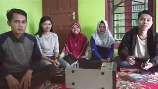 Tutorial Merakit PC TroubleShooting AMIK BSI Purwokerto