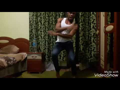 Zoro ft Flavour - Echolac (Bag of Blessings) Official Video Dance