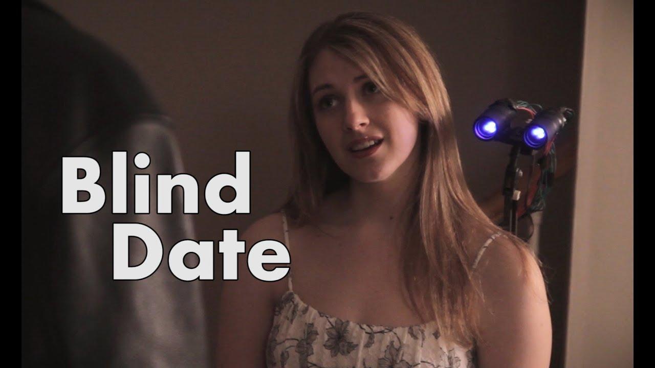 enke kristen dating