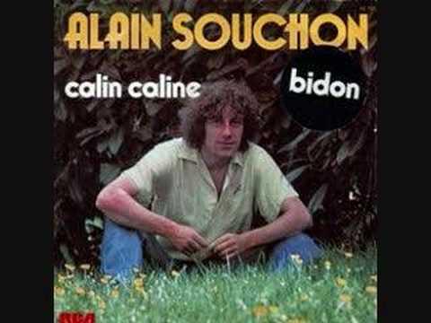 alain-souchon-bidon-1976-neadelphi5000